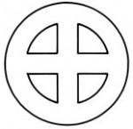 13.ª División Panzer