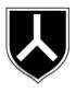 1.ª División Panzer