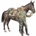3.ª Kavallerie Division