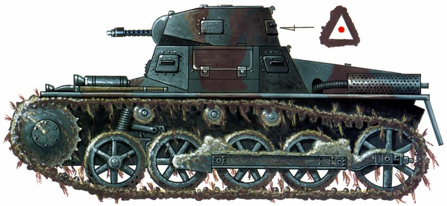 panzer1a