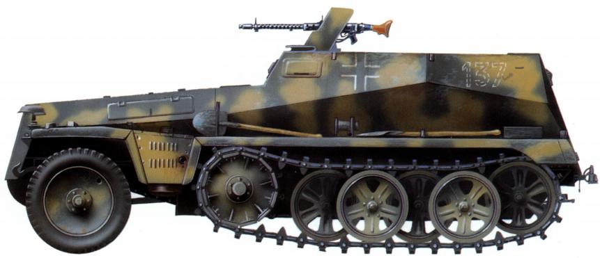 sdkfz250-1