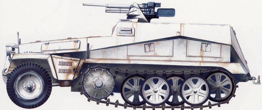 sdkfz250-10