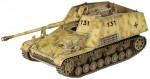 SdKfz 164 – Nashorn / Hornisse