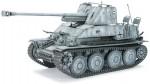 Sd Kfz 131 – Marder II