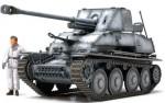 SdKfz 138 – Marder III