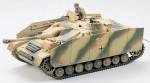 Sd Kfz 163 – Sturmgeschutz IV