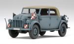 Steyr Type 1500A