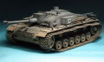SdKfz 142/1 – StuG III F