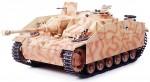 SdKfz 142/1 – Stug III G