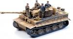 Tiger I E – SdKfz 181